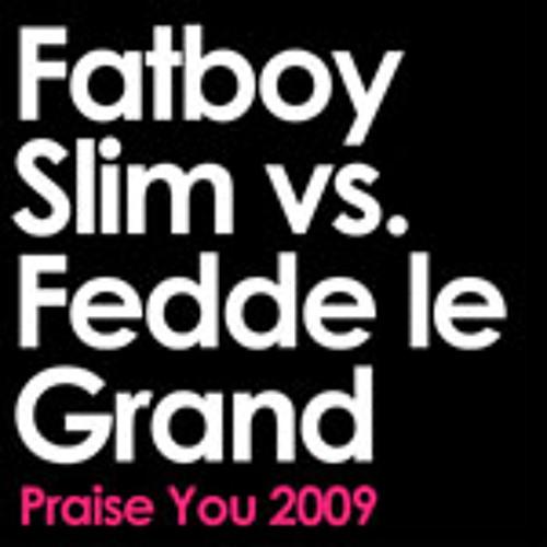 FLG - Mix 2 October 2009