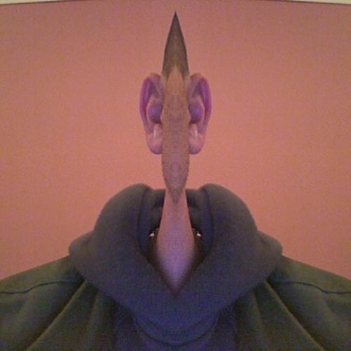 moocha's avatar