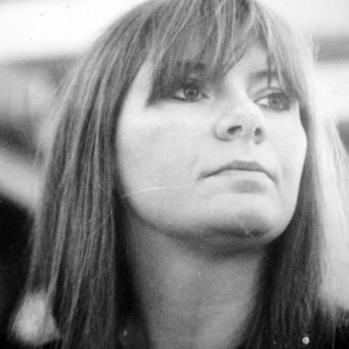 Sue Edwards interviewed by Sirena Riley Oct09 on Urban Jazz Radio (part 1)