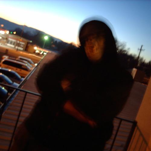 funk10's avatar