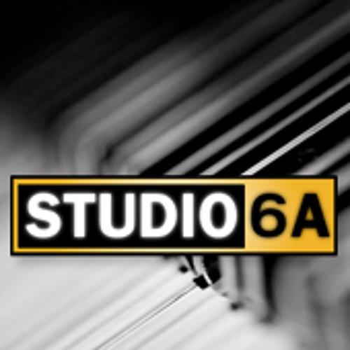 Studio 6A - Try To Find Me