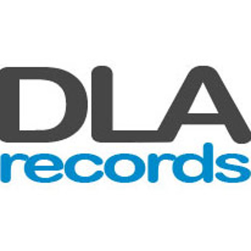 DLArecords's avatar