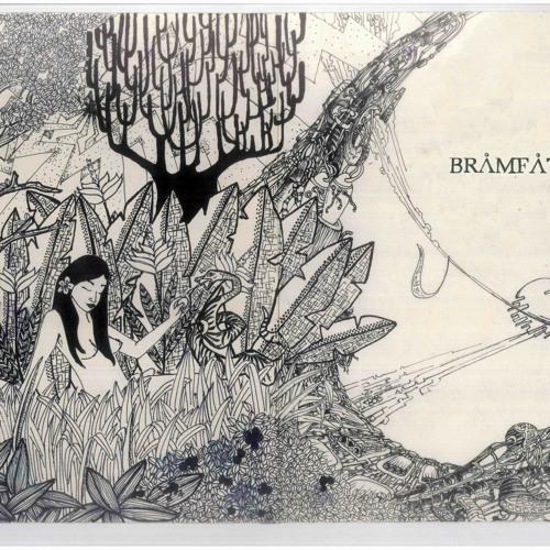 Bramfatura's avatar