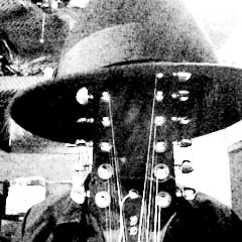 jawshack's avatar