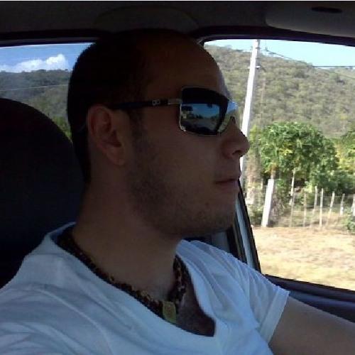 villaverde's avatar