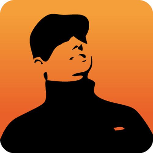 Ben Official's avatar