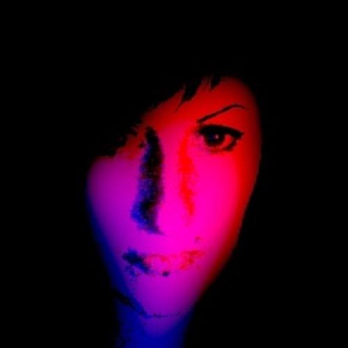 Kali Z's avatar