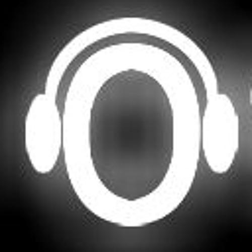 soundplanet's avatar
