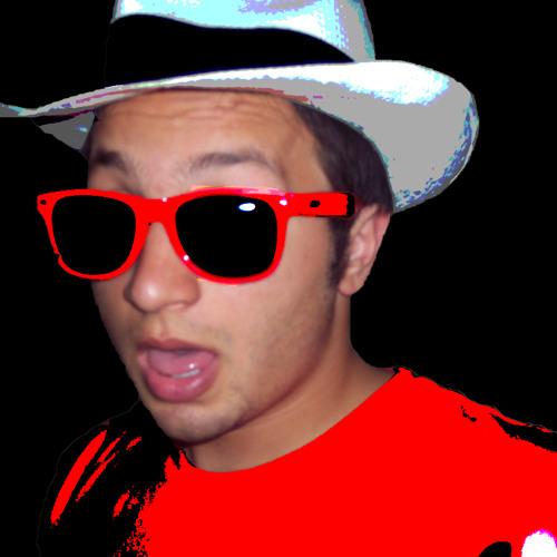 McYouzz's avatar