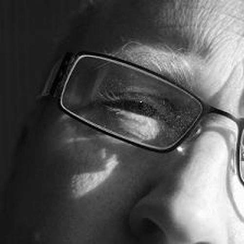 Pete Cogle's Podcast Factory's avatar