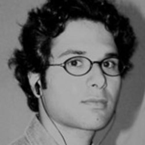 erfanabdi's avatar