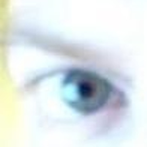 LiamSevier's avatar
