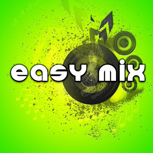 easymix's avatar