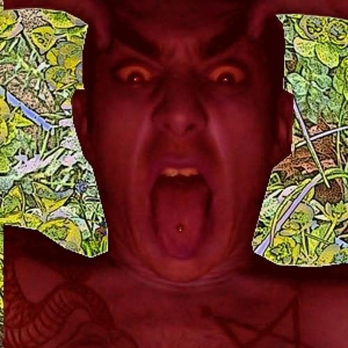 papasatana's avatar