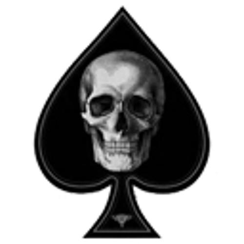 soymalau's avatar