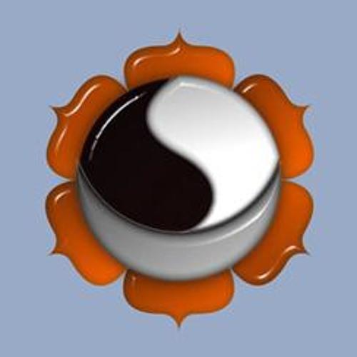 FUnCKiZM's avatar