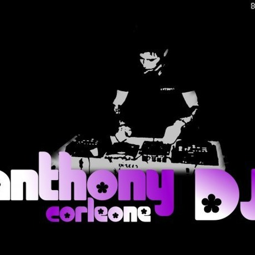 anthonycorleonedj's avatar