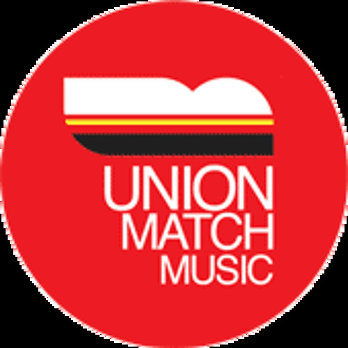 Union Match Music's avatar