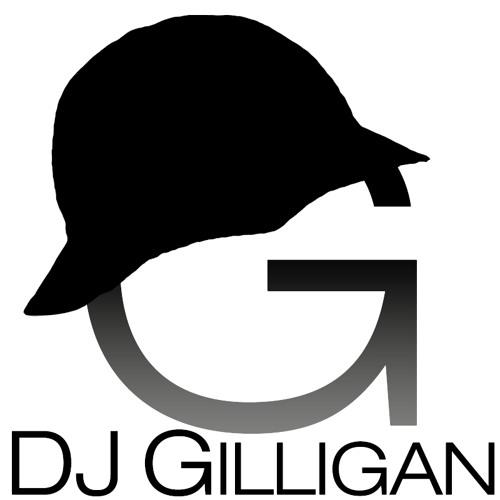 djgilligan's avatar