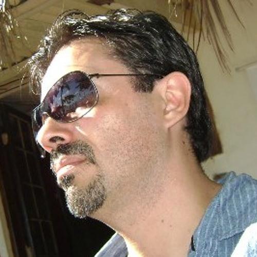 DJ Mattiello's avatar