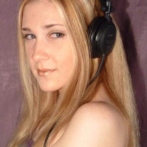 djkitlikwid's avatar
