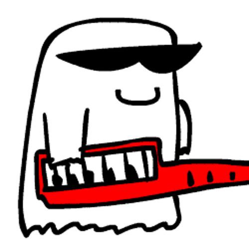 turboptwig's avatar