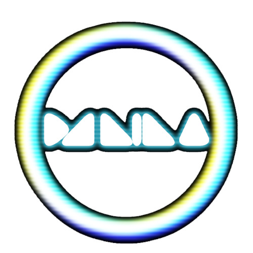 DJLilA's avatar