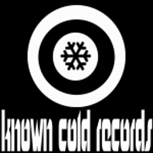 KnownCold's avatar