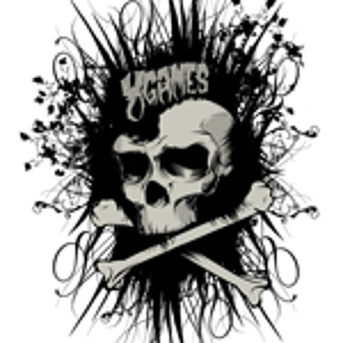 TUNES4DJ's avatar