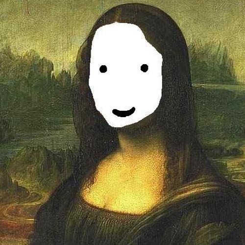 Dabz's avatar