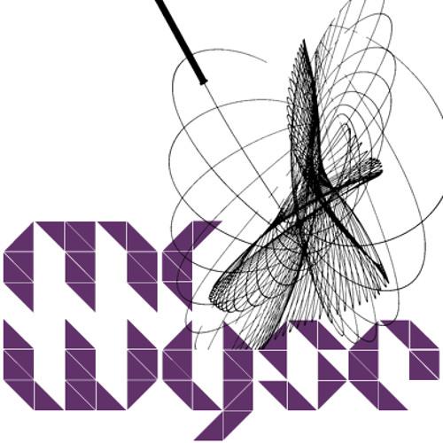 wyse99's avatar
