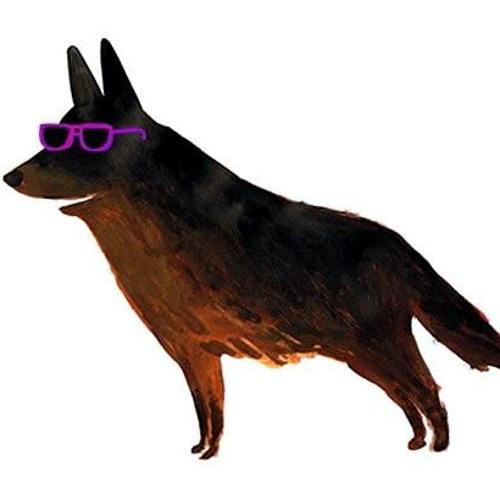 mbum's avatar