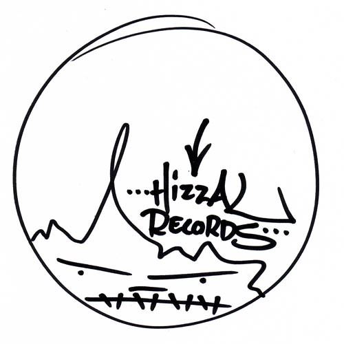 J.HURLEY's avatar