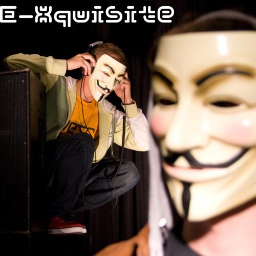 E-Xquisite's avatar