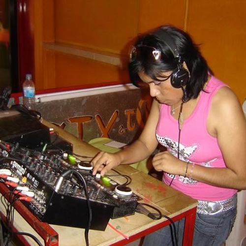 Beatriz Sandoval's avatar