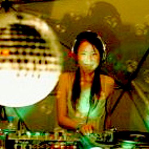 yukiho's avatar