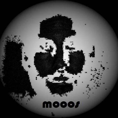 mooos's avatar