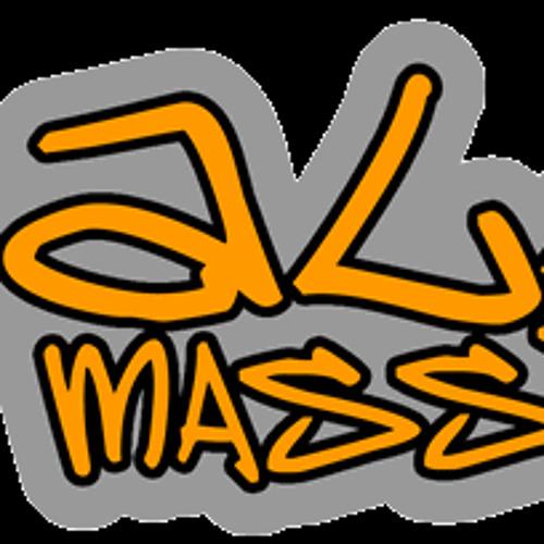 ALL MASSIVE's avatar