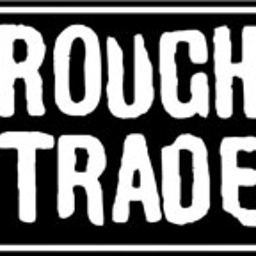 Rough Trade Records's avatar