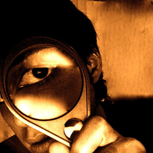 hlecter's avatar