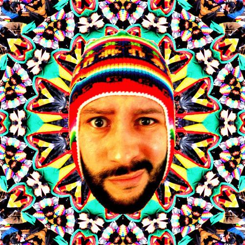 jallallalacumbia's avatar