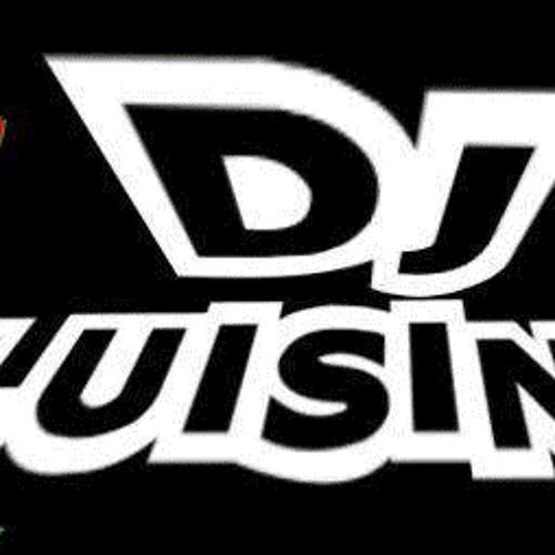djluisinho's avatar