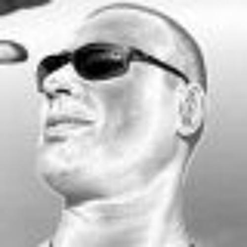 SonicArts's avatar