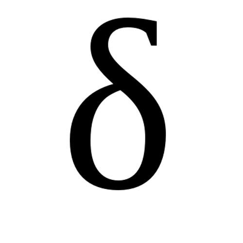 InfiniBand's avatar