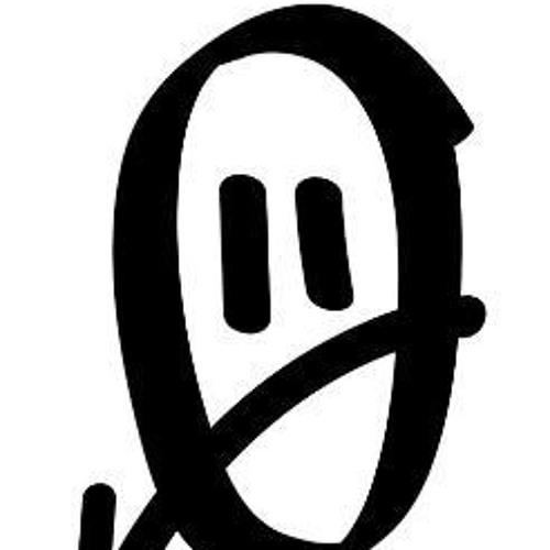 creepy-t's avatar