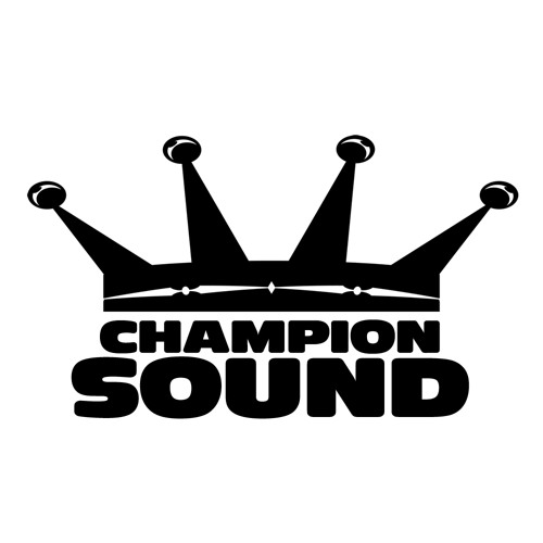 Champion-Sound's avatar
