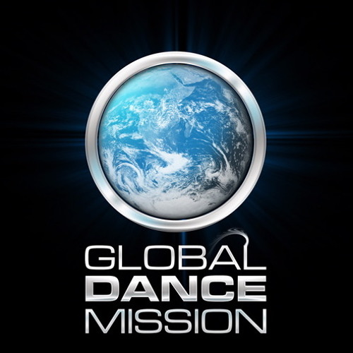 GLOBAL DANCE MISSION's avatar