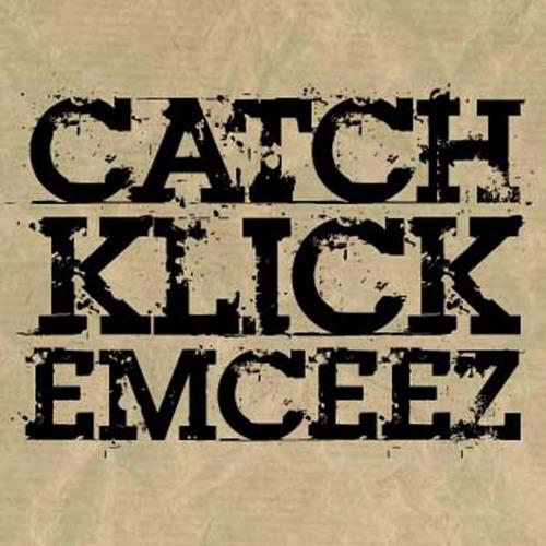 CATCHKLICK's avatar