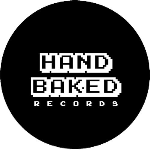handbakedrecords's avatar