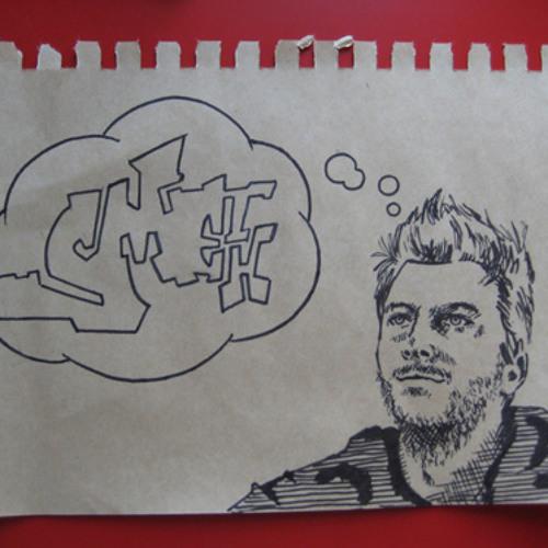 dansmeth's avatar